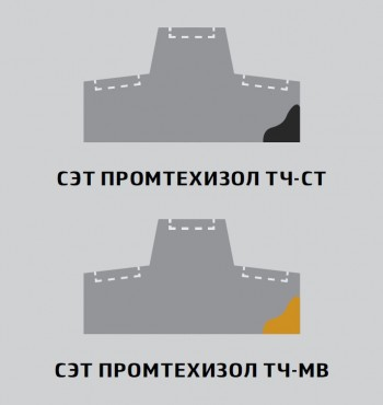 tch_mv.jpg