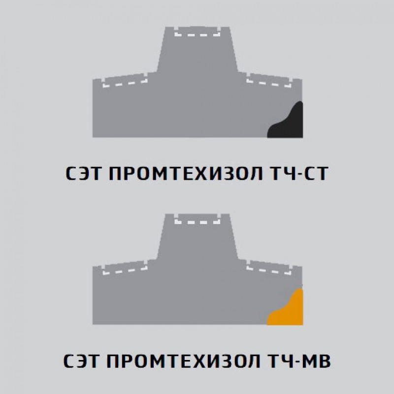 tch1.jpg